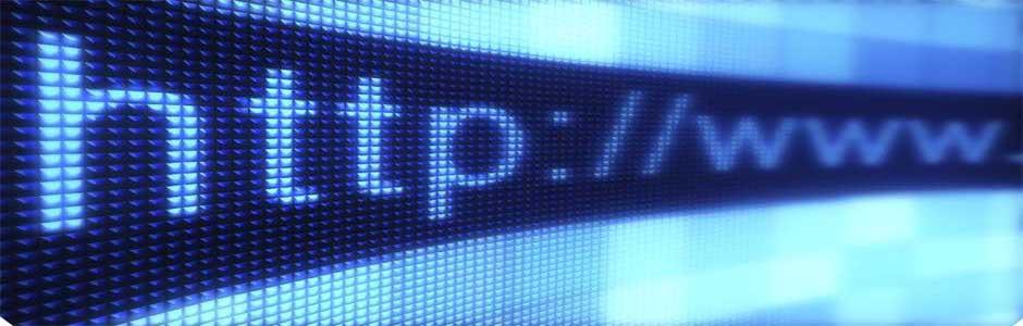 ¿Qué es el mantenimiento Web?
